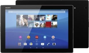 Sony Xperia Z4 Tablet Wi-Fi 32Gb